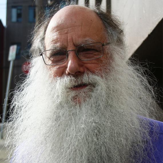 Dan Steinberg, Director