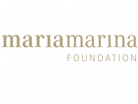 MariaMarina-Logo-13-012B