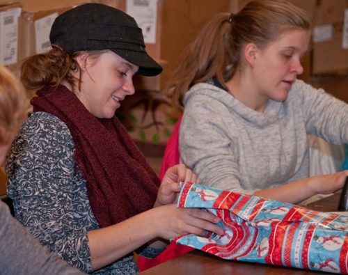 Mission-Adventures-christmas-wrapping