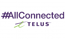 TELUS_2017_AC_Feature_EN