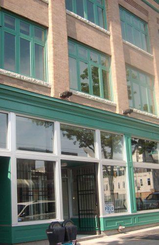 2009 06 Walton front redone