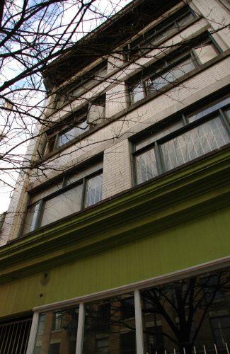 Cordova's Residence 2