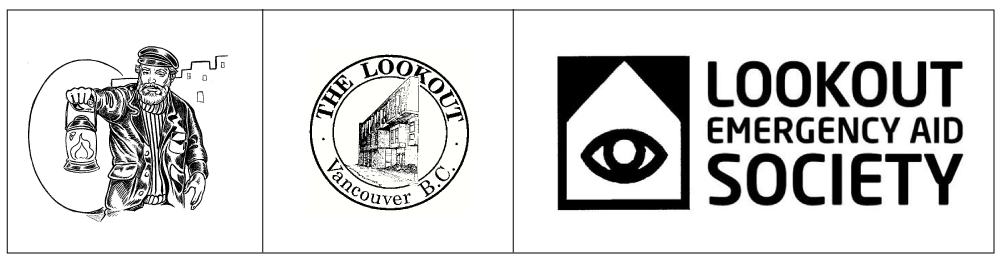logo-lookout-history